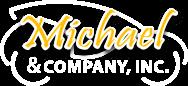 Michael & Company