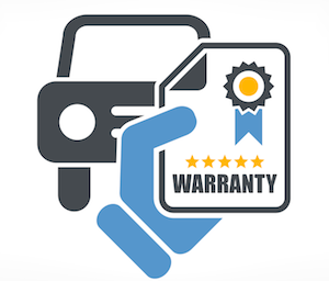 car-warranties