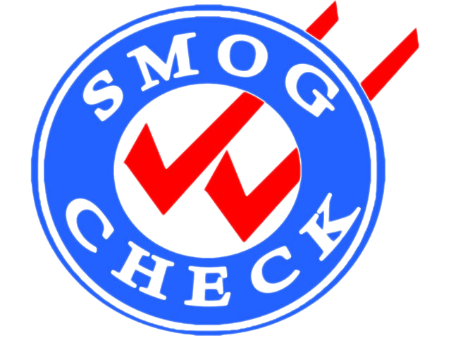 smogcheck